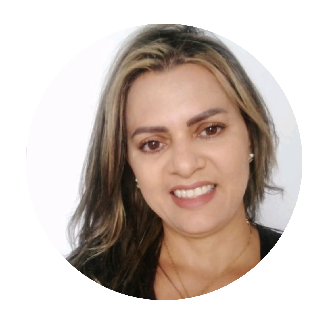 Margarete Gomes
