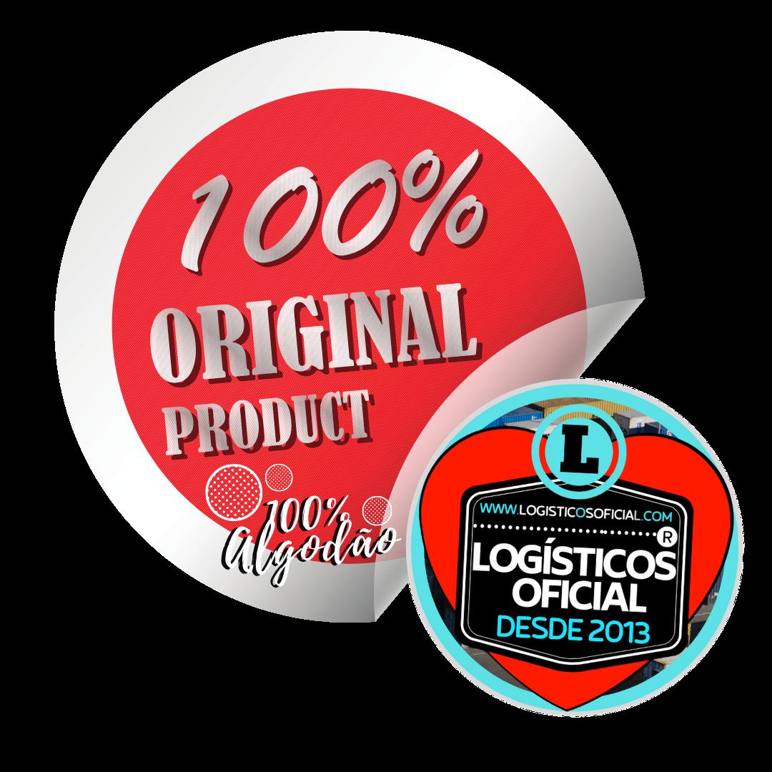 produto 100% algodao